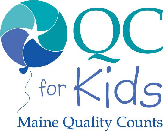 QC-for-Kids-logo-FINAL.jpg#asset:1267