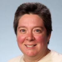 Dr Jennifer Jewell