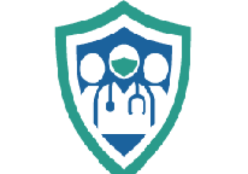 Project Firstline Logo