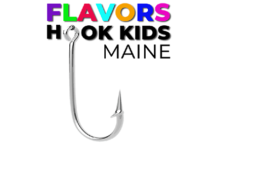 Flavors hook kids 500x350