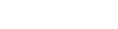 Maine Chapter American Academy of Pediatrics