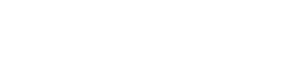 American Academy of Pediatrics, Maine Chapter